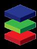 adams flooring logo
