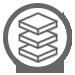 pic-logo-left