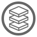 pic-logo-right