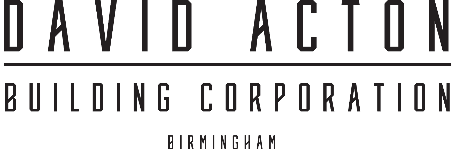 DABC-logo-Bham