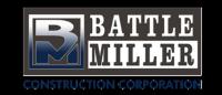 battle-miller-construction-corp-logo